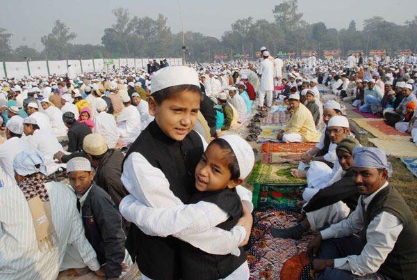 sacrifice-bakrid-2018-muslim-festival-celebrated-b