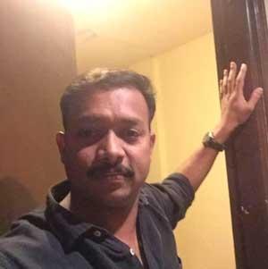 ചെങ്ങന്നൂരിൽ വർഗീയ കാർഡ് ഇറക്കിയത് ആര്? സിപിഎമ്മിനെ പ്രതിക്കൂട്ടിലാക്കുന്ന ബിജെപിയുടെ അവകാശവാദത്തെ ചോദ്യം ചെയ്യുന്നു എഴുത്തുകാരനായ റമീസ് മുഹമ്മദ്
