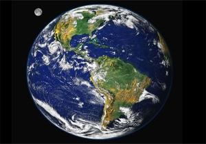 പതിയെ നീങ്ങുന്ന ഭൂമിയെ സംരക്ഷിക്കാൻ ഒരു സെക്കൻഡ് ഈ വർഷം ആയുസു കൂട്ടും; ജൂൺ 30-ന് ലോകമെങ്ങും ഇന്റർനെറ്റ് തകരാറിലായേക്കും