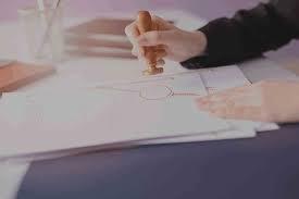 ഒമാനിലെ വിദേശകാര്യ മന്ത്രാലയത്തിലെ മുഴുവൻ സേവനങ്ങളുടെ നിരക്ക് പത്ത് റിയാലാക്കി; വിവാഹ സർട്ടിഫിക്കറ്റ്, പവർ ഓഫ് അറ്റോണി തുടങ്ങിയ സേവനങ്ങൾക്കെല്ലാം നിരക്ക് വർദ്ധനവ്
