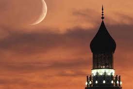 ഒമാനിൽ മലയാളീ സമൂഹത്തിന്റെ ഈദ് ഗാഹ് - വലിയ പെരുന്നാൾ നമസ്കാരം 2018 നാളെ