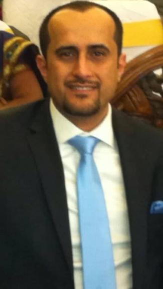 ജോർദാൻ സ്വദേശി ഫാദി അൽ സുഹൈർ 500 ദിനാർ മുഖ്യമന്ത്രിയുടെ ദുരിതാശ്വാസ നിധിയിലേക്ക് നൽകും