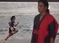 പാമ്പിനെപ്പോലെ ഇഴഞ്ഞ ടിന്റുവിനെ ഓടാൻ പഠിപ്പിച്ചത് താനെന്ന് പി ടി ഉഷ; ഉഷയുടെ കൂടെയല്ലാതെ ഒരു നേട്ടവും തനിക്കുവേണ്ടെന്നു ടിന്റുവും മറുനാടൻ മലയാളിയോട്