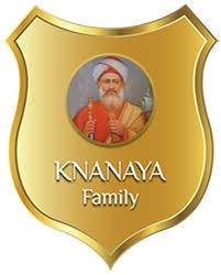 കാനഡയിലെ ലണ്ടൻ ക്നാനായ സമുദായം വളർച്ചയുടെ പാതയിൽ; എല്ലാ ആഴ്ചയിലും കുർബാനയും കുട്ടികൾക്ക് വിശ്വാസ പരിശീലന ക്ലാസ്സുകൾക്കും തുടക്കമായി