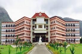 2019 ദേശീയറാങ്കിങ്ങിൽ അമ്യത സ്കൂൾ ഓഫ് ഫാർമസി 15-ാം സ്ഥാനം നേടി