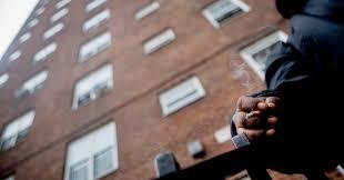 ഹൗറകിയിൽ പൊതുസ്ഥലങ്ങളിൽ പുകവലിക്കുന്നതും ഇലക്ട്രോണിക് സിഗരറ്റ് ഉപയോഗത്തിനും നിരോധനം വന്നേക്കും; പുതിയ നിയമം നടപ്പിലാക്കാനൊരുങ്ങി കൗൺസിൽ