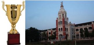 എസ്.ബി അലുംമ്നി വിദ്യാഭ്യാസ പ്രതിഭാ പുരസ്കാരത്തിനുള്ള അപേക്ഷ ക്ഷണിച്ചു