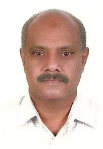 അബൂക്ക കെ എം സി സി യെ നേഞ്ചേറ്റിയ നേതാവ്; അനുസ്മരണയോഗം സംഘടിപ്പിച്ചു