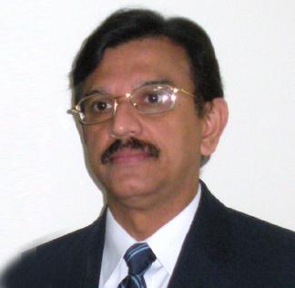 ഇന്ത്യൻ ഓവർസീസ് കോൺഗ്രസ് വാഷിങ്ടൺ ചാപ്റ്റർ പ്രസിഡന്റായി അറ്റോർണി ജോൺസൺ മയാലിലിനെ നിയമിച്ചു