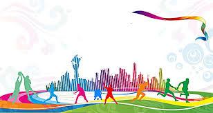 യുനൈറ്റഡ് തലശ്ശേരി സ്പോർട്സ് ക്ലബ് സൗദി ചാപ്റ്റർ സംഘടിപ്പിക്കുന്ന യു.ടി.എസ്.സി സ്പോർട്സ് കാർണിവൽ മാർച്ച് 24 ന്