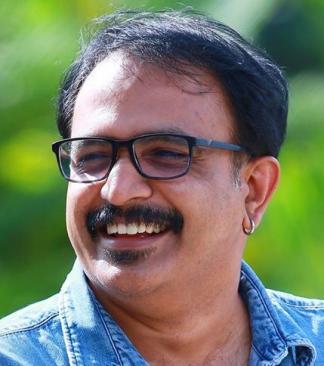 'റിപ്പബ്ലിക് ദിന സംഗമം'ടി.എം. ഹർഷൻ മുഖ്യാതിഥി