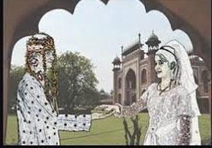'ലാഹോർ എക്സ്പ്രസുമായി' മലയാളി വൈദികൻ; സിറിയക് തുണ്ടിയിലിന്റെ ഇന്ത്യാ-പാക് പശ്ചത്തലത്തിലെ ഇംഗ്ലീഷ് നോവൽ സൂപ്പർ ഹിറ്റ്