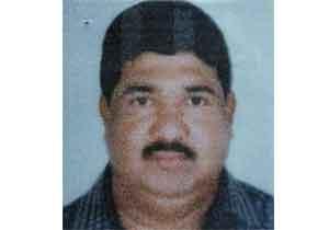 കോവിഡ് 19 ചികിത്സയിലായിരുന്ന മലയാളി ബഹ്റൈനിൽ മരിച്ചു; മരിച്ചത് കണ്ണൂർ എടക്കാട് കുന്നത്തുപള്ളി അബ്ദുൽ റഹീം; കോവിഡ് മൂലം ബഹ്റൈനിൽ മരണം 147 ആയി