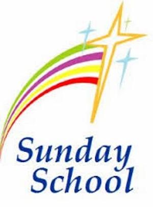 യാക്കോബായ സിറിയൻ ഓർത്തഡോക്സ് സൺഡേ സ്കൂൾ പുതിയ അദ്ധ്യായന വർഷം സെപ്റ്റംബർ ആദ്യ വാരാന്ത്യത്തിൽ തുടങ്ങും