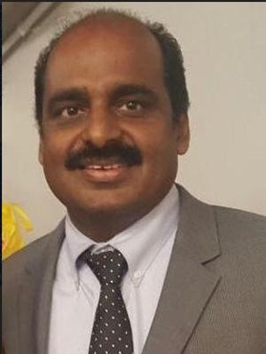സാജു ജോസഫിനെ 2020-22 ഫോമാ പി ആർ ഓ ആയി ഐകകണ്ഠ്യേന തിരഞ്ഞെടുത്തു