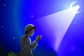 പുണ്യങ്ങൾ പൂക്കുന്ന അനുഗ്രഹീത മാസം റമദാൻ