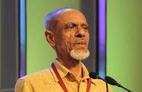 പ്രൊഫസർ സിദ്ദീഖ് ഹസൻ സാഹിബിന്റെ വേർപാട്: ഇന്ത്യൻ ഇസ്ലാഹീ സെന്റർ, കുവൈത്ത് അനുശോചിച്ചു