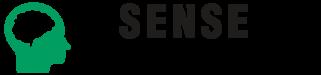 എസ്സൻസ് അയർലൻഡ് സംഘടിപ്പിച്ച ''ക്യൂരിയോസിറ്റി' 20'' ൽ വിജയികളായവർക്കുള്ള സമ്മാനങ്ങൾ വിതരണം ചെയ്തു