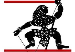 രാജ്യാന്തര ചലച്ചിത്രമേളയിൽ നിന്ന് ഫിപ്രസി, നെറ്റ്പാക് പുരസ്കാരങ്ങൾ നിർത്തലാക്കുന്നു; ചലച്ചിത്ര അക്കാദമിയുടെ തീരുമാനത്തിലൂടെ നവപ്രതിഭകൾക്ക് നഷ്ടമാകുന്നത് അന്തർദേശീയ ശ്രദ്ധനേടാനുള്ള അവസരം