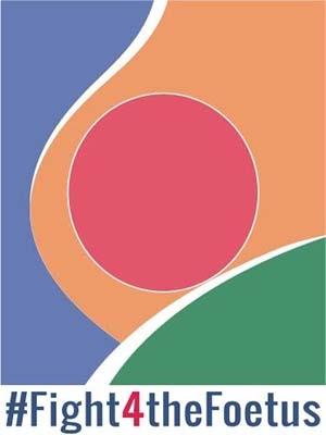 അന്താരാഷ്ട്ര ബാലികാ ദിനം; പെൺഭ്രൂണഹത്യക്കെതിരെ രാജ്യ വ്യാപകമായി ഫൈറ്റ് ഫോർ ദ ഫീറ്റസ് ക്യാമ്പയിന് തുടക്കം