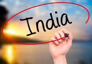 ബ്രിട്ടീഷ് ആശുപത്രികൾ മാത്രമല്ല, ഇന്ത്യയെക്കൊണ്ട് പിടിച്ച് നിൽക്കുന്നത്; ബ്രിട്ടനിൽ നിക്ഷേപം നടത്തിയ രാജ്യങ്ങളുടെ പട്ടികയിൽ ഇന്ത്യയ്ക്ക് മൂന്നാം സ്ഥാനം
