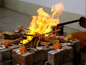 നജഫ്ഗഡ് ക്ഷേത്രത്തിൽ അഞ്ചിന് അഷ്ടദ്രവ്യ ഗണപതി ഹോമം