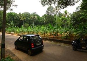 മുട്ടുചിറ ഫാത്തിമാപുരം പള്ളിക്ക് സമീപം വീട് വയ്ക്കാൻ അനുയോജ്യമായ 38 സെന്റ് വസ്തു വില്പനയ്ക്ക്