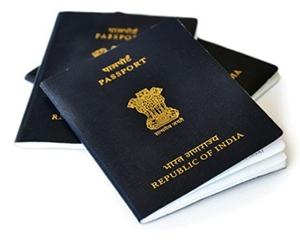 പുതിയ ഇന്ത്യൻ പാസ്പോർട്ടിന് ഖത്തറിൽ അപേക്ഷ നൽകേണ്ടത് ഓൺലൈനായി മാത്രം; പാസ്പോർട്ട് അപേക്ഷ 15 മുതൽ പൂർണമായും ഓൺലൈനിലേക്ക്