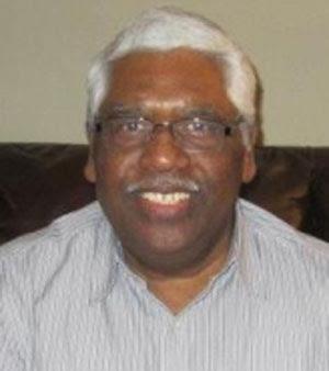 ബ്രദർ ടോം തോമസ് കാനഡയിൽ നിര്യാതനായി