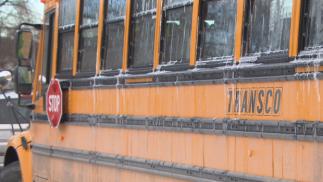 വിദ്യാർത്ഥികളെ നട്ടംതിരിച്ച് സ്കൂൾ ബസ് ഡ്രൈവർമാർ സമരത്തിൽ; മോൺട്രീലിൽ ഇന്നും നാളെയും സ്കൂൾ ബസുകൾ ഓടില്ല; രണ്ട് ദിവസത്തെ സമരത്തിന് കാരണം വേതനവ്യവസ്ഥയിലെ തർക്കം