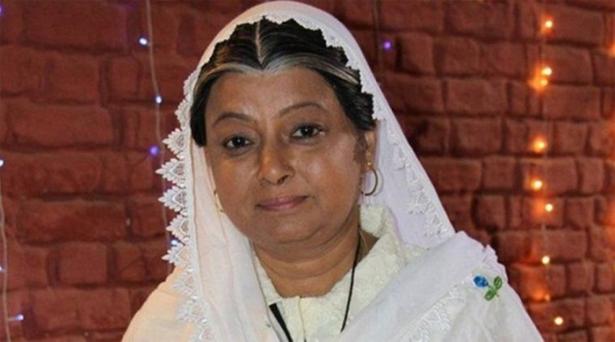 ബോളിവുഡ് നടി റീത്ത ഭാദുരി അന്തരിച്ചു; കമൽഹാസന്റെ ആദ്യ നായികയായി മലയാളത്തിലും വേഷമിട്ടു; മരണം വൃക്ക രോഗത്തെ തുടർന്ന്