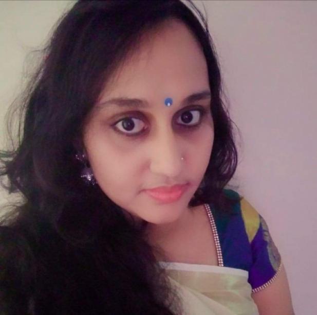 സംസ്കൃതി സിവി ശ്രീരാമൻ സാഹിത്യ പുരസ്കാരം ദിവ്യ പ്രസാദിന്