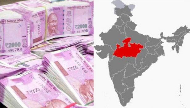 മധ്യപ്രദേശിലെ പുത്തൻ എംഎൽഎമാർ കോടികളുടെ സ്വത്തിനുടമകളെന്ന് റിപ്പോർട്ട് ; 187 പേർ കോടീശ്വരന്മാരാണെന്ന വാർത്തയ്ക്ക് പിന്നാലെ 230 അംഗ നിയമസഭയിൽ 41 ശതമാനം ആളുകളുടെ പേരിലും ക്രിമിനൽ കേസുണ്ടെന്നും റിപ്പോർട്ട് ; 64 പേർക്ക് അഞ്ചാം ക്ലാസിനും പന്ത്രണ്ടാം ക്ലാസിനും മധ്യേ മാത്രം വിദ്യാഭ്യാസം