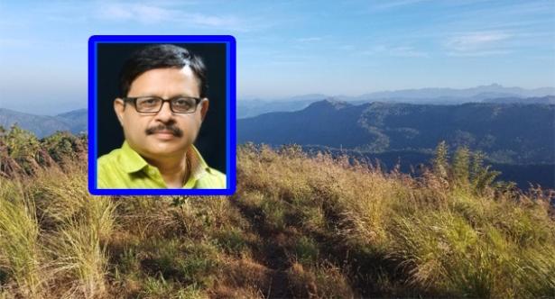 പ്രളയനാന്തര കേരളം - ചില വഴിയോരക്കാഴ്ചകൾ