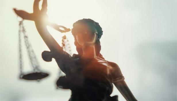 'ആയിരം കുറ്റവാളികൾ രക്ഷപ്പെട്ടാലും ഒരൊറ്റ നിരപരാധിപോലും ശിക്ഷിക്കപ്പെടുരുത്'; സുപ്രീം കോടതി വീണ്ടും പറഞ്ഞു;  ബലാത്സംഗത്തിന്റെ പേരിൽ പലരെയും കള്ളക്കേസിൽ കുടുക്കിയ സ്ത്രീക്കെതിരെ സുപ്രീംകോടതി; സമസ്തിപ്പൂർ ജില്ലാ കോടതിയും പട്ന ഹൈക്കോടതിയും ഏഴു വർഷം കഠിനതടവിന് ശിക്ഷിച്ച വിധി പരമോന്നത നീതിപീഠം റദ്ദാക്കി; ഒരൊറ്റ ഡോക്ടറെ പോലും വിസ്തരിക്കാതെ സ്ത്രീയുടെയും ഭർത്താവിന്റെയും മൊഴികൾ മാത്രം അടിസ്ഥാനമാക്കി പ്രതിയെ ശിക്ഷിച്ചുവെന്ന് കോടതി കണ്ടെത്തി