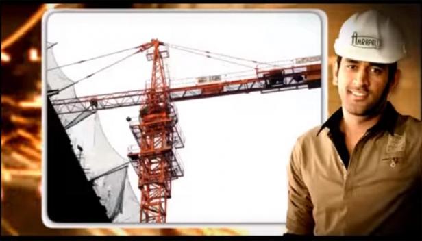 മുൻ ക്യാപ്റ്റൻ അത്ര കൂളല്ല; റിയൽ എസ്റ്റേറ്റ് കമ്പനിയായ അമ്രപാലി തന്നെ വഞ്ചിച്ചെന്ന് മഹേന്ദ്ര സിങ് ധോനി;  പ്രതിഭലമായി ലഭിക്കാനുള്ള 40കോടി രൂപ ആവശ്യപ്പെട്ട് ധോനി സുപ്രീംകോടതിയിൽ; താൻ ബുക്ക് ചെയ്ത പെന്റ്ഹൗസിന്റെ ഉടമസ്ഥാവകാശം ലഭിക്കണമെന്നും കമ്പനി പണം തിരികെ കൊടുക്കാനുള്ളവരുടെ പട്ടികയിൽ തന്നെക്കൂടി ചേർക്കണമെന്നും മഹി