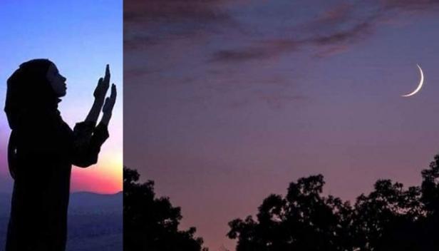 ഇനി വ്രതശുദ്ധിയുടെ ദിനരാത്രങ്ങൾ; മാസപ്പിറവി കണ്ടതോടെ കേരളത്തിലെ ഇസ്ലാം മതവിശ്വാസികൾ നാളെ മുതൽ റമദാൻ നോമ്പ് ആരംഭിക്കും