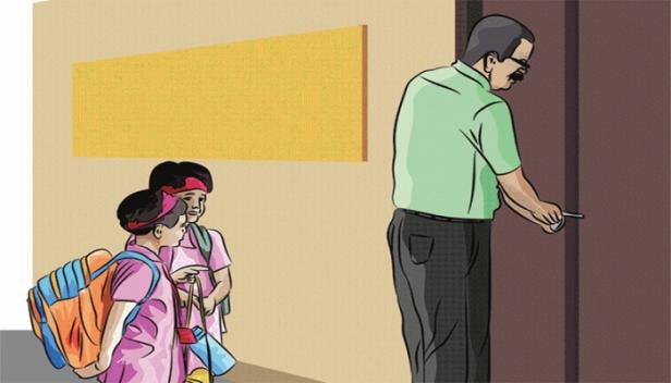 സംസ്ഥാനത്ത് ഈ വർഷം താഴ് വീഴുന്നത് അംഗീകാരമില്ലാതെ പ്രവർത്തിക്കുന്ന രണ്ടായിരത്തോളം ഇംഗ്ലീഷ് മീഡിയം സ്കൂളുകൾക്ക്; സി.ബി.എസ്.ഇ. അടക്കമുള്ള ബോർഡുകളിൽ അഫിലിയേഷന് അപേക്ഷ നൽകിയിരിക്കുന്നത് 870 സ്കൂളുകൾ; മാനദണ്ഡം 350-ലേറെ കുട്ടികളും 2.80 ഏക്കർ സ്ഥലവും കെട്ടിടവും കളിസ്ഥലവും മറ്റുസൗകര്യങ്ങളും വേണമെന്നത്; പരിശോധന തുടരുന്നുവെന്ന് വിദ്യാഭ്യാസ മന്ത്രി