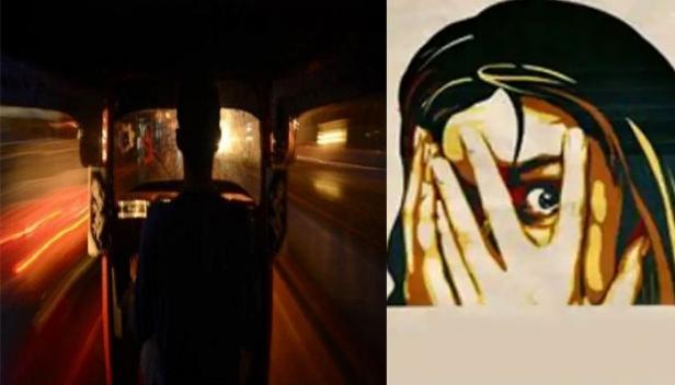 സ്കൂളിൽ വിടാൻ രക്ഷിതാക്കൾതന്നെ ഏർപ്പാടാക്കിയ ഓട്ടോമാമൻ ആളൊഴിഞ്ഞ സ്ഥലങ്ങളിൽ വണ്ടി നിർത്തി കാണിച്ചത് 'ഇച്ചീച്ചി' വീഡിയോ; ഫോണിൽ കണ്ടതുപോലെ ചെയ്യാൻ വഴങ്ങിയില്ലെങ്കിൽ പൊലീസിനെ കൊണ്ടു പിടിപ്പിക്കും എന്ന് ഭീഷണി; ഒന്നര വർഷമായി ഒമ്പതു വയസ്സുകാരിയെ ഓട്ടോ ഡ്രൈവർ പീഡിപ്പിച്ച വിവരം പുറത്തു വന്നത് പെൺകുട്ടി സ്വന്തം ശരീര ഭാഗങ്ങളുടെ വീഡിയോ രക്ഷിതാക്കളുടെ ഫോണിൽ റെക്കോഡ് ചെയ്തതോടെ; ഓപ്പറേഷൻ ഗുരുകുലം ടീം പ്രതിയെ അറസ്റ്റു ചെയ്തതും കുട്ടികളുമായി സവാരി പോകുന്നതിനിടെ