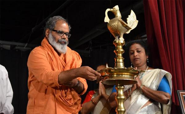 ശ്രീനാരായണ മിഷൻ സെന്റർ വാഷിങ്ടൺ ഡി.സി ഗുരുജയന്തിയും ഓണവും ആഘോഷിച്ചു
