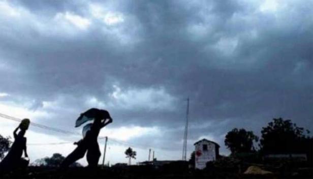 സംസ്ഥാനത്ത് നാളെ മുതൽ വീണ്ടും മഴ കനക്കും; തിരുവനന്തപുരം, പത്തനംതിട്ട, ഇടുക്കി, തൃശ്ശൂർ ജില്ലകളിൽ യെല്ലോ അലർട്ട്