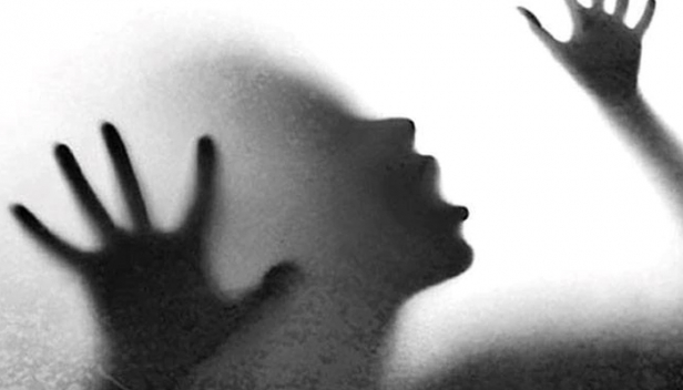 അമ്മ മരുന്ന് വാങ്ങാൻ പോയ തക്കം നോക്കി ശാരീരിക വെല്ലുവിളി നേരിടുന്ന 15 കാരനെ പ്രകൃതി വിരുദ്ധ പീഡനത്തിന് ഇരയാക്കി; വാടക ക്വാട്ടേഴ്സിൽ അതിക്രമിച്ച് കയറി കുട്ടിയെ പീഡിപ്പിച്ചത് അനാഥാലയത്തിൽ പാചകക്കാരനായ കർണ്ണാടക സ്വദേശി; അറസ്റ്റ് ചെയ്ത പ്രതി 14 ദിവസത്തേക്ക് റിമാൻഡിൽ