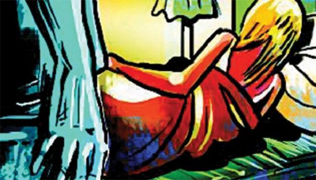 അന്യ സംസ്ഥാനത്ത് നിന്ന് ലൈംഗിക തൊഴിലാളികളും കേരളത്തിലേക്ക്; കൂട്ടത്തോടെ യുവതികളെത്തുന്നത് തൊഴിലാളികളുടെ ബന്ധുക്കളെന്ന വ്യാജേന; ഇതുവരെ 12 പേരെ പിടികൂടി പൊലീസ്