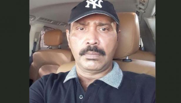 മലയാളി ഡ്രൈവർ ഷാർജയിൽ അന്തരിച്ചു; കുമ്പള മൊഗ്രാൽ സ്വദേശി കൊച്ചി മുഹമ്മദ് മരിച്ചത് ഹൃദയാഘാതത്തെ തുടർന്ന്