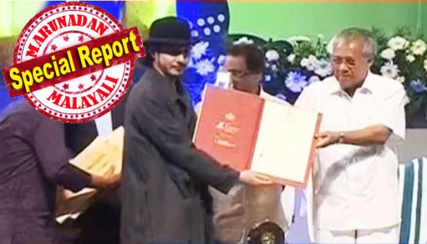 'ദേ സേ നതിങ് സ്റ്റെയിസ് ദി സെയിം' നേടിയത് സുവർണ ചകോരം; പ്രേക്ഷക പ്രീതി നേടിയ ചിത്രമായത് ജെല്ലിക്കെട്ടും; രജത ചകോരവുമായി പാക്കരറ്റിന്റെ സംവിധായകൻ അലൻ ഡെബേർട്ടൻ; നെറ്റ്പാക് പുരസ്കാരം നേടി ഡോ. ബിജുവിന്റെ വെയിൽമരങ്ങളും; ഇരുപത്തിനാലാമത് അന്താരാഷ്ട്ര ചലച്ചിത്രമേളക്ക് തിരശ്ശീല വീണത് കേരളത്തിന്റെ കലാമൂല്യങ്ങൾ ഉയർത്തിപ്പിടിച്ച്
