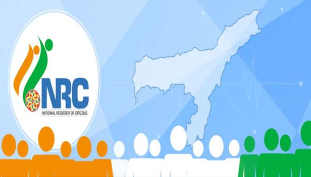 ദേശീയ പൗരത്വ പട്ടിക: തിരിച്ചറിയൽ രേഖകളിലെ തെറ്റുകൾ തിരുത്തുന്നതിന് ഹെൽപ് ഡെസ്കുമായി ബെംഗളൂരുവിലെ മുസ്ലിം പള്ളികൾ: ജാമിയ മസ്ജിദിൽ സഹായം തേടി എത്തിയത് 800ഓളം പേർ