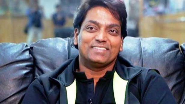 അശ്ലീല വീഡിയോ കാണാൻ നിർബന്ധിക്കുന്നു; ജോലി തടസ്സപ്പെടുത്തുന്നു; ബോളിവുഡ് നൃത്ത സംവിധായകൻ ഗണേശ് ആചാര്യയ്ക്കെതിരെ പരാതിയുമായി 33കാരി