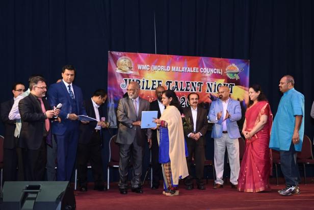 ലോക മലയാളി സമ്മിറ്റ് 2020' റെജിസ്ട്രേഷൻ കിക്ക് ഓഫ് ഡാലസിൽ നടത്തി