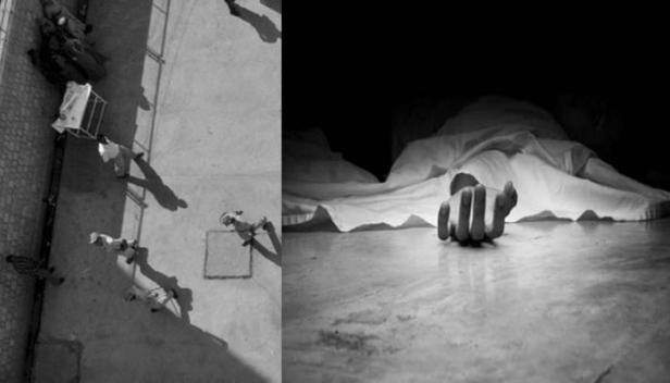 പൊലീസുകാരൻ ക്വാർട്ടേഴ്സിന്റെ മൂന്നാം നിലയിൽ നിന്നും വീണ് മരിച്ചത് വിരമിക്കാൻ ആറ് മാസം ബാക്കി നിൽക്കെ; ഡി എൻ മുദ്രെ അപകടത്തിൽപെട്ടത് വാട്ടർടാങ്ക് പരിശോധിക്കുന്നതിനിടെ
