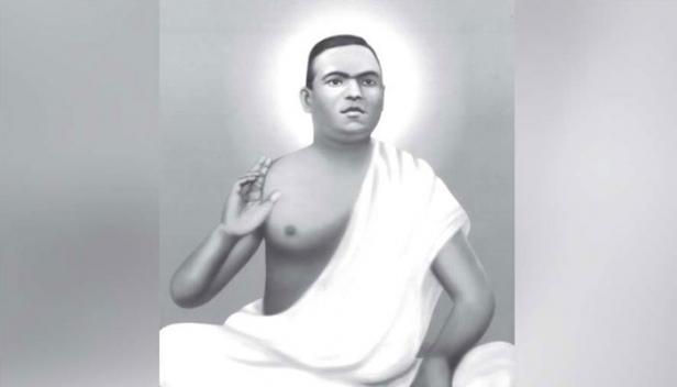 ശ്രീകുമാരഗുരുദേവ 142-ാം ജന്മദിന ഉത്സവം: ഭക്തി ഘോഷയാത്ര നാളെ